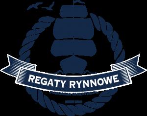 Regaty_Rynnowe_Logo1