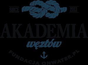 akademia_wezlow_onwater.pl