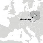 Odra_Centrum_mapa_oddzialywania_Fundacja_OnWater.pl