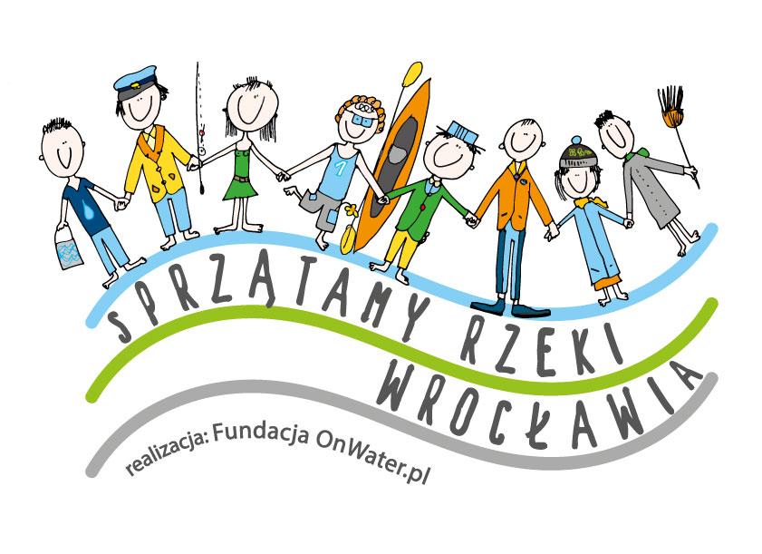 Sprzaatanie_Rzek_Wroclawia
