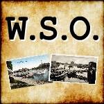 kwadrat_W.S.O._do_projekty