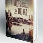 album-ODRA-karta-746x1024