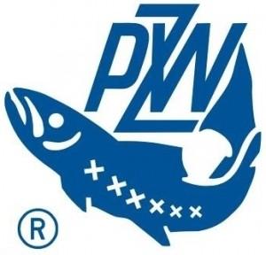 logo_pzw_z_r