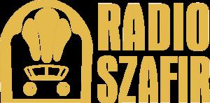 logo_radioszafir