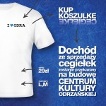 plakat-a3-t-shirt