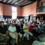 seminarium-odrz003