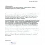 Copy_of_20130211_xxx.pdf20150316_00000