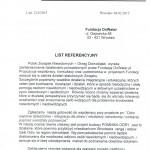 Copy_of_PZN_-_Listy_intencyjny