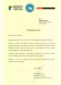 Copy_of_referencje_DOT_Karnawal_Odrzanski_2015