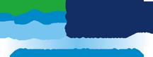 logo-rzwg