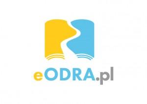 eODRA-02