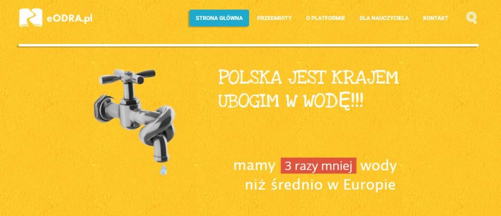 eodra.pl