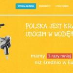 eodra.pl_screen