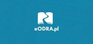 eodra_3