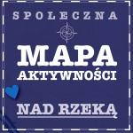 mapa_logo kopia