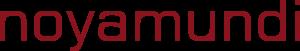 noyamundi logo 1200x205