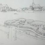onwater.pl_plywajace_ogrody_05