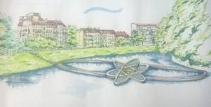 onwater.pl_plywajace_ogrody_06