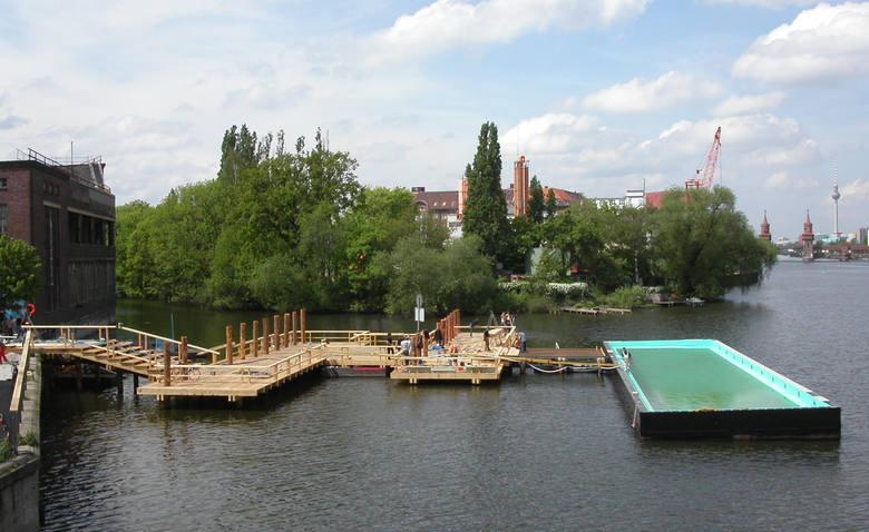 onwater.pl_plywajace_ogrody_11