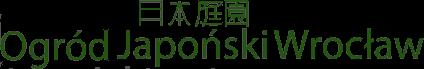 ogrod_logo
