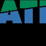 OnWater.pl_logo