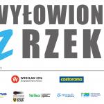 WYLOWIONE_Z_RZEKI_2016_PARTNERZY