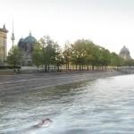 je1_Perspektive_Flussbad_2015 realities united Berlin