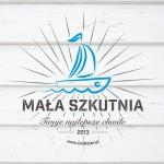 logo baner_mala szkutnia 2x2M_1600x1600