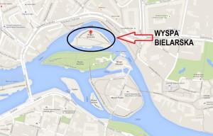 mapa_wyspa_bielarska