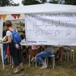 Mala_Szkutnia_OnWater.pl__MG_8242_MG_8033