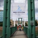 Mala_Szkutnia_OnWater.pl__MG_8313_MG_8047