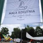 Mala_Szkutnia_OnWater.pl__MG_8337 kopia_MG_8052
