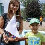 Mala_Szkutnia_OnWater.pl__MG_8404_MG_8063