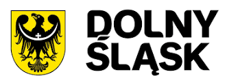 dolny_slask