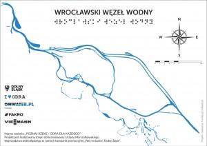 Wroclawski_Wezel_Wodny_mapa