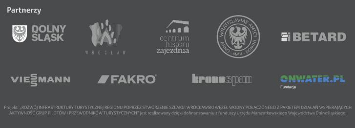 Szlak_Partnerzy