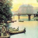 Zatoka Gondoli