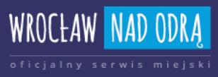 wroclaw_nad_odra_logo