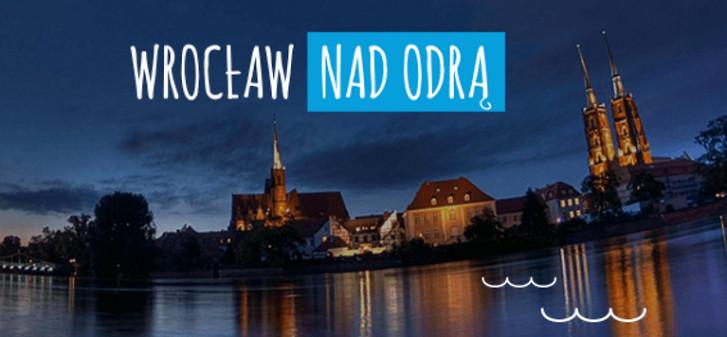 wroclaw_nad_odra_top2