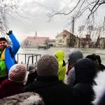 Spacer_Szlakiem_Odry_OnWater.pl_11.02.2017_03