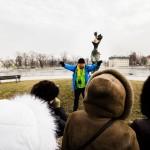 Spacer_Szlakiem_Odry_OnWater.pl_11.02.2017_12