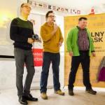 Spacer_Szlakiem_Odry_OnWater.pl_11.02.2017_18
