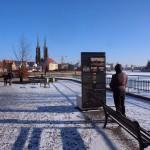 Szlak_Odry_Fundacja_OnWater.pl_01