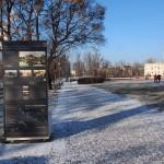 Szlak_Odry_Fundacja_OnWater.pl_04