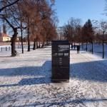 Szlak_Odry_Fundacja_OnWater.pl_12