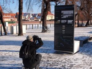 Szlak_Odry_Fundacja_OnWater.pl_13