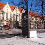 Szlak_Odry_Fundacja_OnWater.pl_21