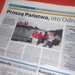 Szlak_Odry_NaszeMiasto.pl_02