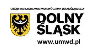Marszalek_logo