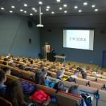 Sprzatmy_Rzeki_Wroclawia_Wiosna_2017_02